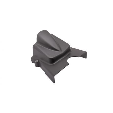 Pokrywa silnika - zębatki do silnika 130cc poziomego chłodzonego powietrzem