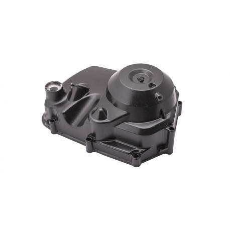 Pokrywa silnika - Sprzęgła do MiniCross DB14