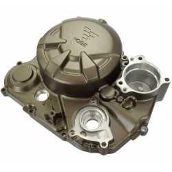 Pokrywa silnika - sprzęgła VOGE