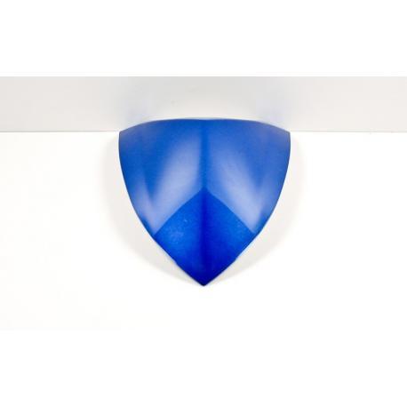 Obudowa SKUTER ROCKY PRZEDNIA GÓRA niebieski