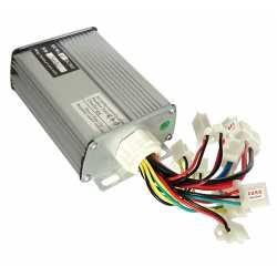 Sterownik skuter elektryczny 36V 1000W