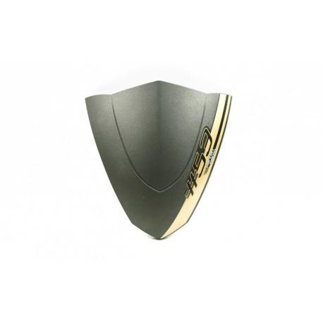 Owiewka czarno-złota do skutera Falcon 125 2