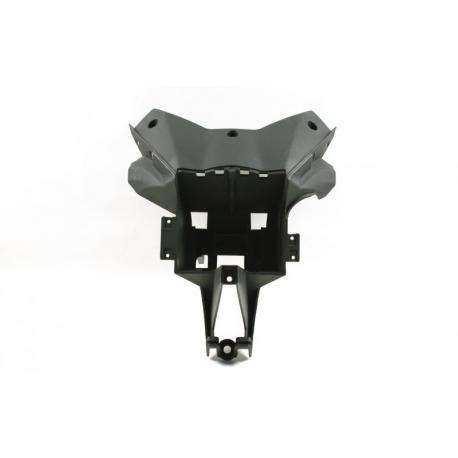 Wspornik obudowy reflektora do skutera B-Max