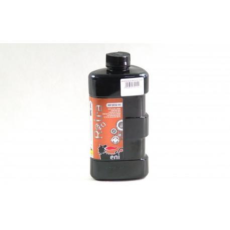 Olej przekładniowy Eni Rotra półsyntetyczny MP 80W90 (1 litr)