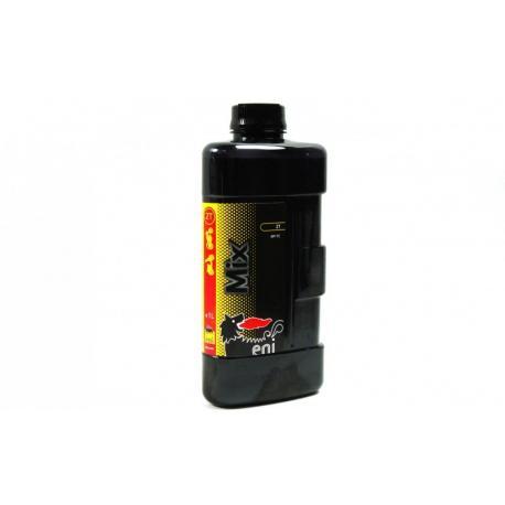 Olej silnikowy iRide MIX 2t mineralny ENI