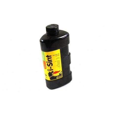 Olej silnikowy I-sint MS 5W40 Eni 1l