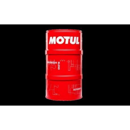 Olej silnikowy Motul 5100 4T Ester 10W40 60 L