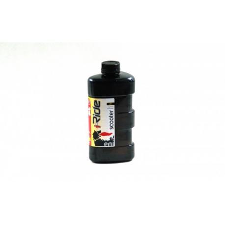 Olej silnikowy Scooter 2T ENI syntetyk (1 litr)