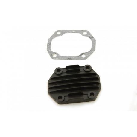Pokrywa silnika - głowicy Góra do MiniCross DB10