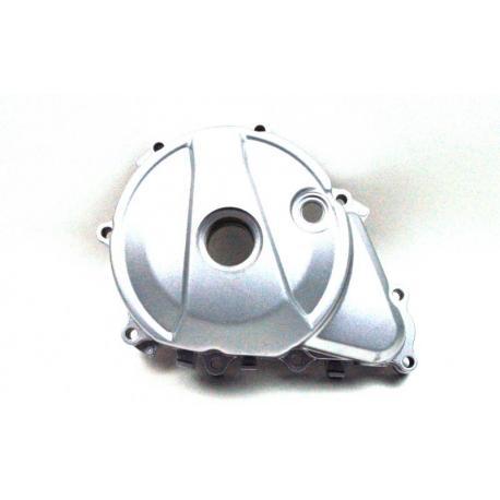 Pokrywa silnika- iskrownika do motocykla Blade 125
