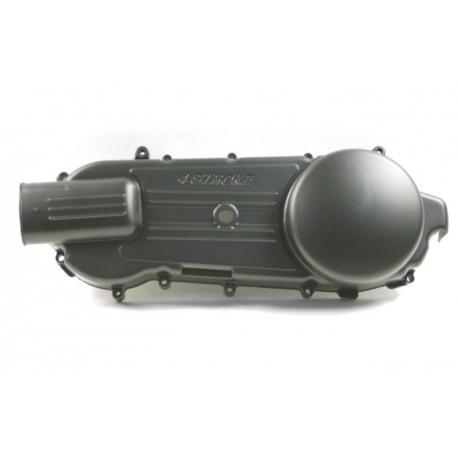 Pokrywa silnika SKUTER 125 NAPĘDU HURAGAN 125