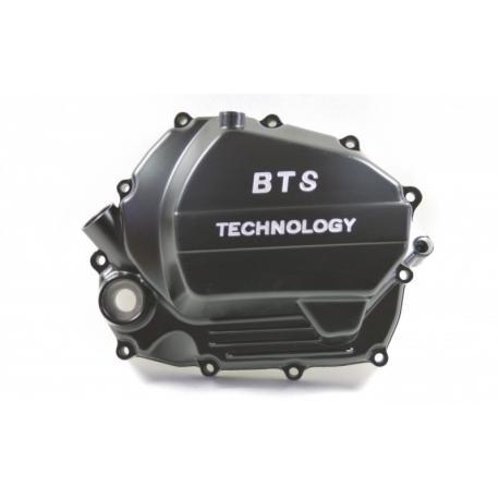 Pokrywa silnika SPRZĘGŁA MOTOCYKL TZ 125