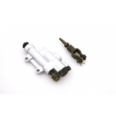 Pompa hamulcowa tył Hyper 125
