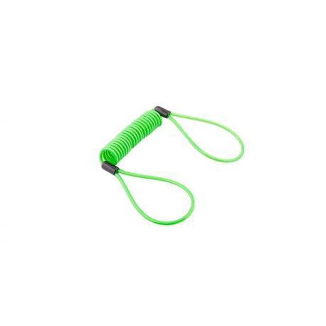Przypominacz KOVIX KC002 zielony