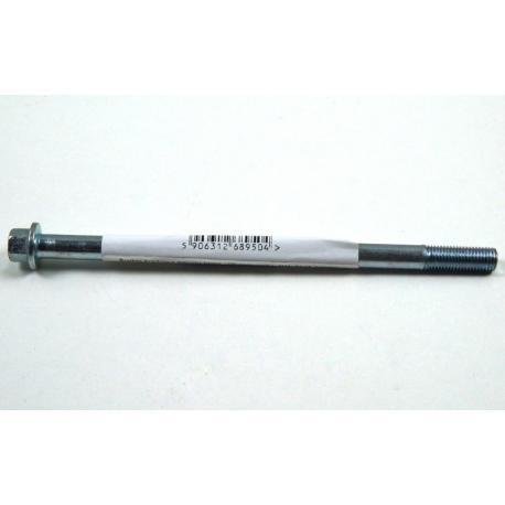 Śruba średnica gwintu (mm) 10 Długość 190mm