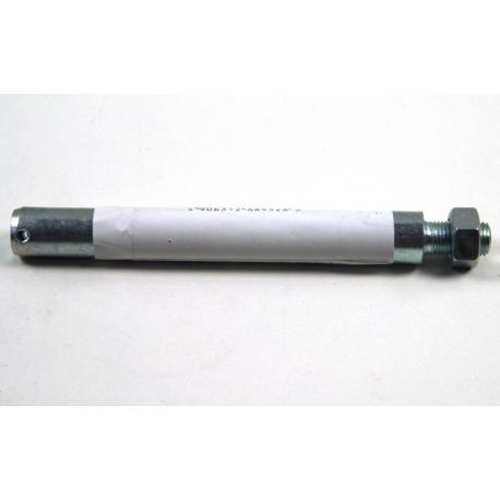 Śruba średnica gwintu 12mm Długość 160mm