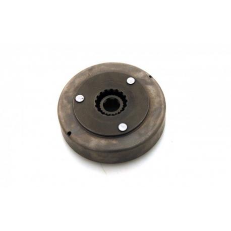 Sprzęgło automatyczne do MiniCross DB10
