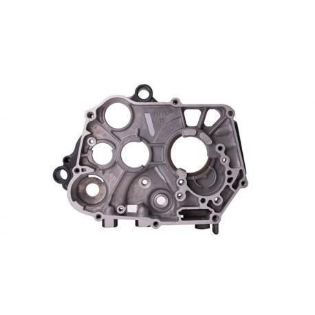 Karter silnika do Motoroweru 130cc 4T Prawy