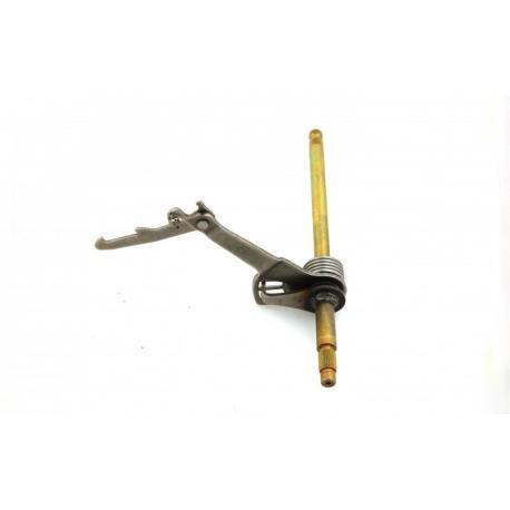 Wałek zmiany biegów do MiniCross DB14