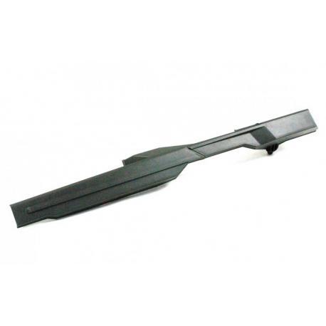 Osłona łańcucha Blade 125