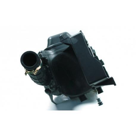 Filtr powietrza do motocykla Hyper 125