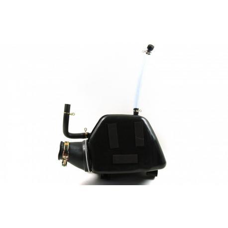 Filtr powietrza do motocykla N125