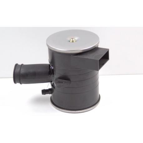 Filtr powietrza do motoroweru Sprint / J. 901/902