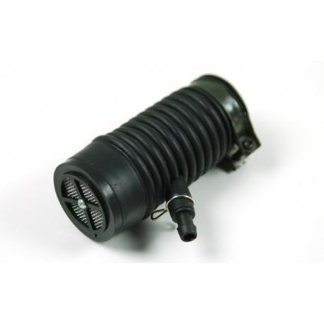 Nakładka filtra powietrza do skutera Huragan 3